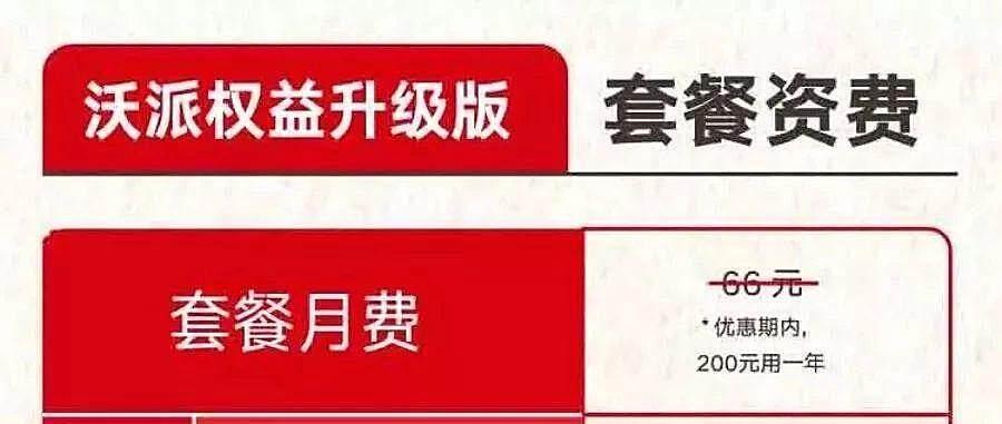 北京联通重要通知!9月26号起正式停售,29号之前必须完成激活!