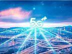 新业务 北京移动百兆宽带低至1元钱!最低可以免费用!