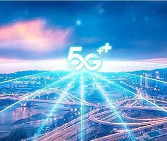 新业务|北京移动百兆宽带低至1元钱!最低可以免费用!